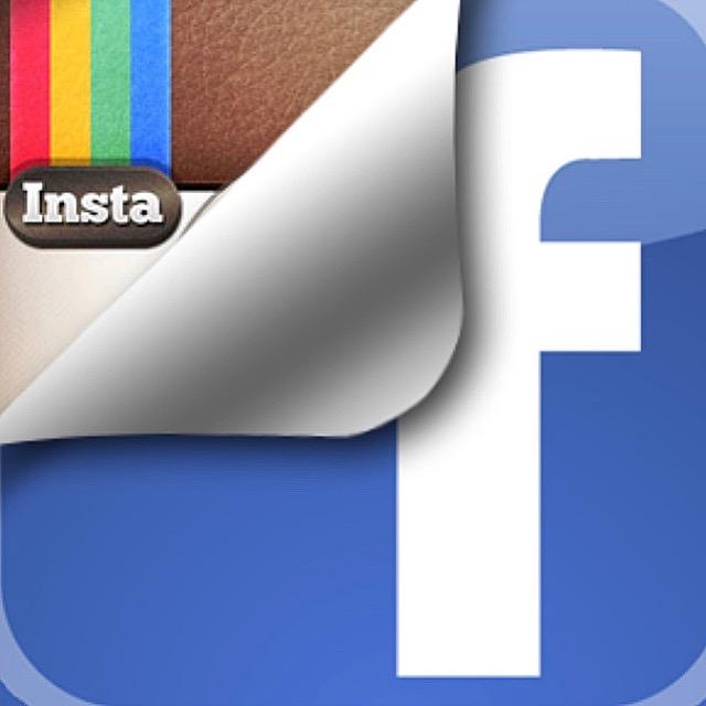 Insta and FB | Cork & Cart